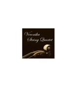 Chamber Music with the Veronika String Quartet