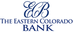 Eastern Colorado Bank