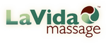 LaVida Massage of Colorado Springs