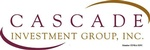 Cascade Investment Group, Inc