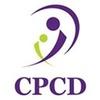 CPCD Head Start