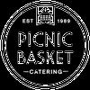 Picnic Basket Catering