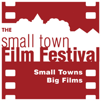 The Small Town Film Festival in Armonk
