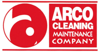 Arco Cleaning Maintenance Company