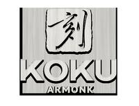Koku Japanese Restaurant