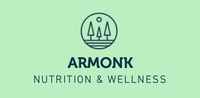 Armonk Nutrition & Wellness