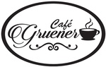 Cafe Gruener