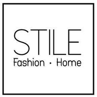 STILE: Fashion and Home