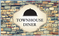 Townhouse Diner