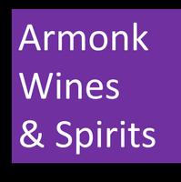Armonk Wines & Spirits