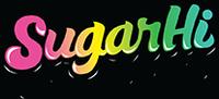 SugarHi