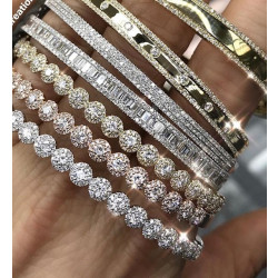 Gallery Image multi_bangle.jpg