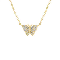 Gallery Image pave_yg_butterfly.jpg