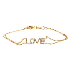Gallery Image yellow_gold_love_bracelete.jpg