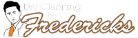 Dry Cleaning by Fredericks