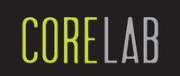 Core Lab Armonk