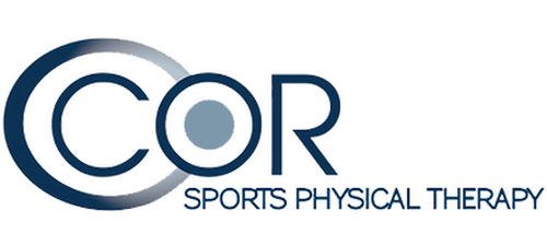 Gallery Image cor%20logo.png
