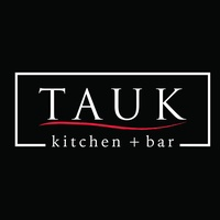 TAUK kitchen + bar