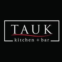 TAUK kitchen + bar