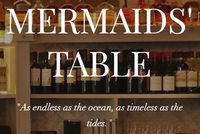 Mermaids' Table