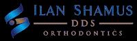 Ilan Shamus, DDS