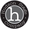 Hudson Stage Company