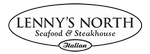 Lenny's North Seafood and Steakhouse
