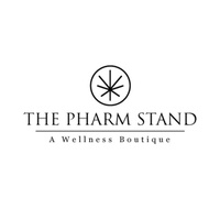 The Pharm Stand