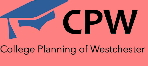 Gallery Image CPW_Logo3_new.jpg