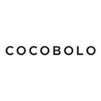 Cocobolo Interiors