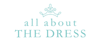 All About the Dress