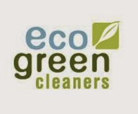 EcoGreen Cleaners