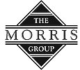 Morris Group - Insurance & Financial Services