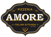 Amore Pizzeria and Italian Kitchen