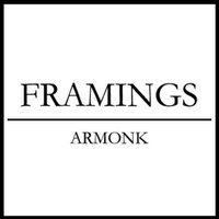 Framings