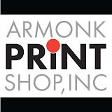 Armonk Print Shop