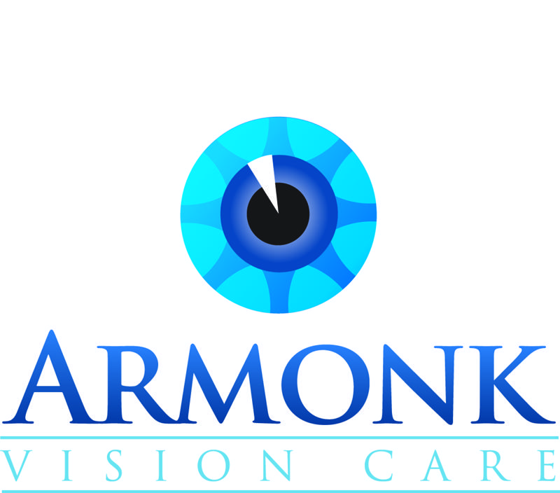 Armonk Vision Care
