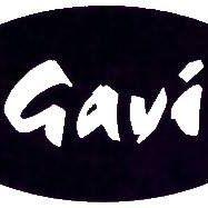 Gavi Restaurant