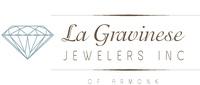 LaGravinese Jewelers