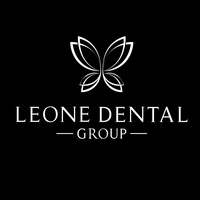 Leone Dental Group