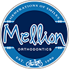 Mellion Orthodontics - Fairlawn & Medina