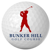 Bunker Hill Golf Course, Inc.