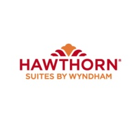 Hawthorn Suites Ltd.