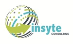 INSYTE Consulting Group, LLC