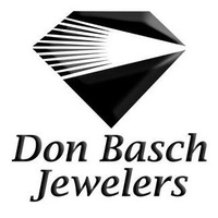 Don Basch Jewelers