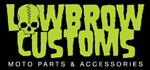 Lowbrow Customs, LLC