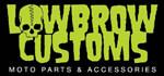 Lowbrow Customs, LLC