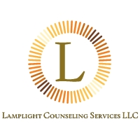 Lamplight Counseling Services, LLC