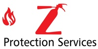 Z PROTECTION SERVICES