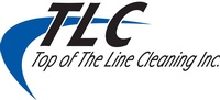 Top of the Line Cleaning Inc